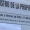 CSIF alerta sobre el recorte de funciones y el riesgo de pérdida de empleo en más del 70 % de las Oficinas Liquidadoras de la provincia
