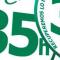 CSI-F denuncia la intención del gobierno central de recurrir la jornada laboral en Castilla-La Mancha