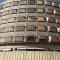 CSIF-A lamenta la decisión del TC sobre las 35 horas y critica el ensañamiento del Gobierno con los empleados públicos andaluces