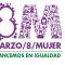 CSIF-A presenta un informe sobre la brecha salarial en Andalucía
