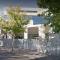 La Administración nº1 de la Seguridad Social de Ciudad Real cierra sus puertas tras las demandas de CSIF