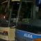 CSIF Granada pide priorizar la vacunación de los profesionales de transporte escolar y por carretera frente a la covid-19
