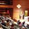 Jornada Súmate Contra el Acoso Escolar CSIF Granada