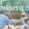 Auxiliares de conversación españoles en el extranjero