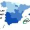 BOLETIN DE LAS COMUNIDADES AUTÓNOMAS DE CSIF