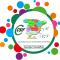 Boletín de las CC. AA de CSIF Sanidad Cantabria