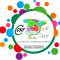 Boletin de las CCAA de CSIF Sanidad Cantabria