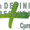 Publicada la adjudicación DEFINITIVA de destinos para los Cuerpos de Enseñanza Secundaria, Formación Profesional, Enseñanzas Artísticas e Idiomas 2017-2018