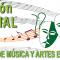 Publicada la Adjudicación PROVISIONAL del Cuerpo de Profesores de Música y Artes Escénicas