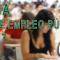 Aprobada la Oferta de Empleo Público Docente 2017