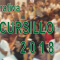 """Córdoba - Asambleas Informativas sobre Comisiones de Servicio (entre las que se encuentra el """"CONCURSILLO"""")"""
