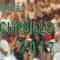 """Sevilla - Reunión informativa """"CONCURSILLO"""" 2017"""