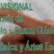 Resolución PROVISIONAL de las Bolsas de oboe, violonchelo y danza clásica del Cuerpo de Profesores de Música y Artes Escénicas