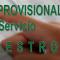 Publicados los Listados PROVISIONALES de tiempos de servicio de las Bolsas de Trabajo del Cuerpo de MAESTROS  -  2017