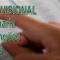 Resolución PROVISIONAL de la bolsa bilingüe de Especialidad de Primaria-Francés del Cuerpo de Maestros