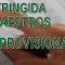 Listado PROVISIONAL de la BOLSA RESTRINGIDA del CUERPO de MAESTROS