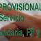 Publicados los Listados PROVISIONALES de tiempos de servicio de las Bolsas de Trabajo de Secundaria, FP y ERE´s - 2017