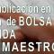 Inminente publicación en BOJA de la convocatoria RESTRINGIDA de Bolsas de Trabajo - Maestros