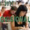 Publicado el Baremo Provisional de Méritos de las Oposiciones al Cuerpo de Maestros 2017