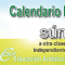 Calendarios Escolares 2016/2017