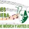 Publicadas las calificaciones de la segunda prueba del procedimiento selectivo de ingreso al cuerpo de Profesores de Música y Artes Escénicas