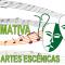 Sevilla - Charla Informativa Oposiciones Cátedra de Música y Artes Escénicas
