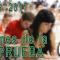Publicadas las Calificaciones de la SEGUNDA prueba de Oposiciones del Cuerpo de Maestros