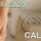 Calendario del Concurso de Traslados 2016-2017