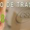 Granada - Propuesta INICIAL de Vacantes Concurso de Traslados 2017-2018