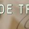 TODO SOBRE EL CONCURSO DE TRASLADOS 2017/2018