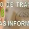 Almería - ASAMBLEAS CONCURSO DE TRASLADOS 20017-2018