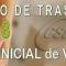 Propuestas Iniciales de Vacantes (CGT --  2017-2018)