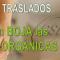 Publicada en BOJA la Plantilla Orgánica de Centros