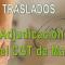 Se retrasa la publicación de la resolución DEFINITIVA del CGT del Cuerpo de Maestros