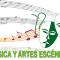 Publicada en BOJA la convocatoria de oposiciones de Catedráticos de Música y Artes Escénicas.