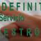 Publicados los Tiempos de Servicio DEFINITIVOS del Cuerpo de MAESTROS