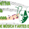 Resolución DEFINITIVA de experiencia docente previa Oposiciones Profesores de Música y Artes Escénicas
