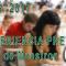 Publicada la EXPERIENCIA docente PREVIA para las oposiciones al cuerpo de Maestros 2017