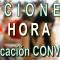 INFORMACIÓN DE ÚLTIMA HORA - FECHAS CONVOCATORIA OPOSICIONES 2018