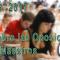 Información sobre las Oposiciones de Maestros 2017
