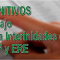 Publicada la resolución DEFINITIVAS de las Bolsa de ASPIRANTES a Interinidades de Secundaria, FP y ERE