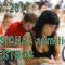 Listado PROVISIONAL admitidos Oposiciones Maestros 2017