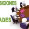 Mesa Sectorial Extraordinaria - OPE 2018 - Plazas, Cuerpos y Especialidades