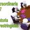 Mesa Sectorial Extraordinaria 28-09-2017 - Convocatoria Extraordinaria de Bolsas de Trabajo