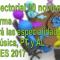 RESUMEN MESA SECTORIAL ORDINARIA 30/11/16