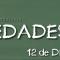 Andalucía - Novedades de la Semana 12/12/2016