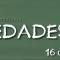 Andalucía - Novedades de la Semana 16/1/2017