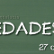 Andalucía - Novedades de la Semana 27/3/2017