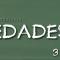 Andalucía - Novedades de la Semana 03/4/2017