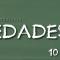 Andalucía - Novedades de la Semana 10/4/2017